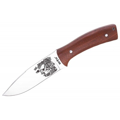 Нож охотничий 1560 Гончая