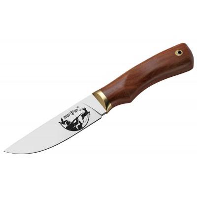 Нож нескладной 2690 HWNP-G