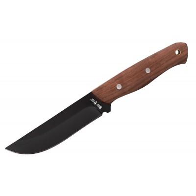 Нож нескладной 2890 LWB