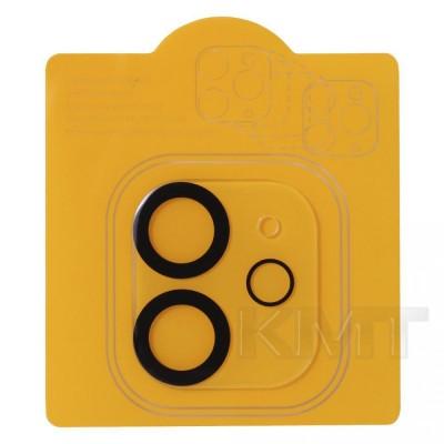 Camera Glass — iPhone 12 Mini 5.4
