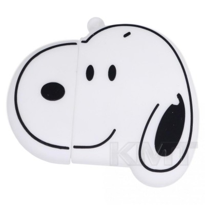 Airpods Case — Dog
