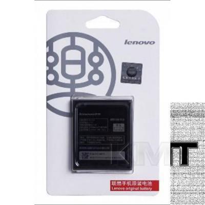 Аккумулятор Lenovo BL217 (3000 mAh) — High Copy