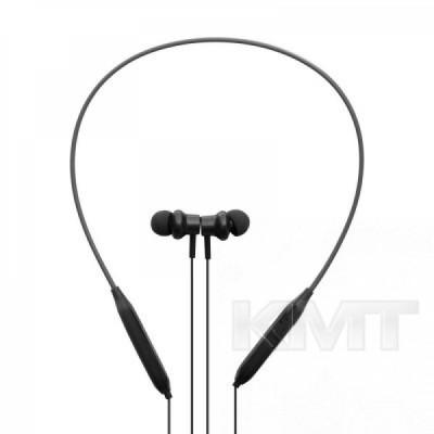 Наушники Bluetooth Celebrat A19  — Black