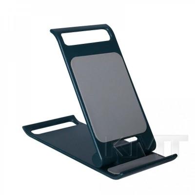 Подставка для мобильных телефонов L313