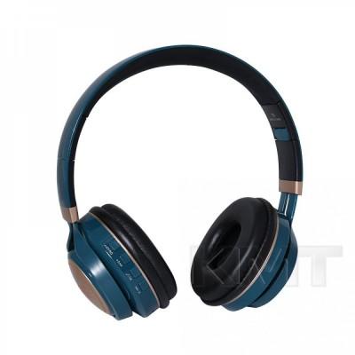 Наушники Bluetooth TUCCI T9  — Black
