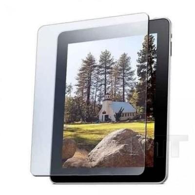 Защитная пленка « iPad 1 » — Anti-Stice — Clear