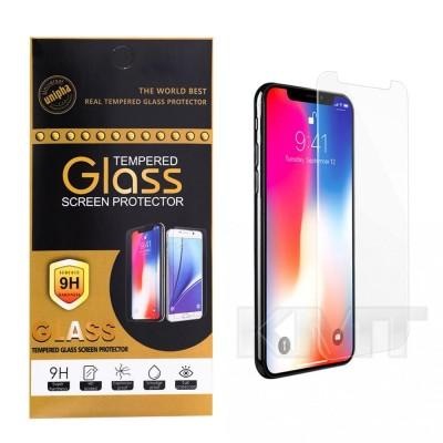Защитное Стекло 0.3 mm — Samsung A51 (A515) —