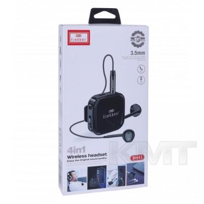 Наушники Bluetooth Earldom ET-BH45