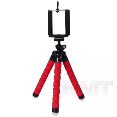 Трипод-штатив spider H-08 /  BA-1028  — Red