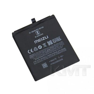 Аккумулятор Meizu BT51 (3150 mAh) — Original