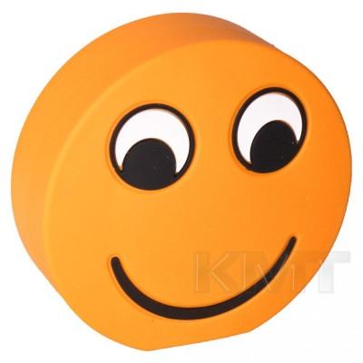 EmojiSeriesPowerBankFace smile— 8800 mAh — Smile 6