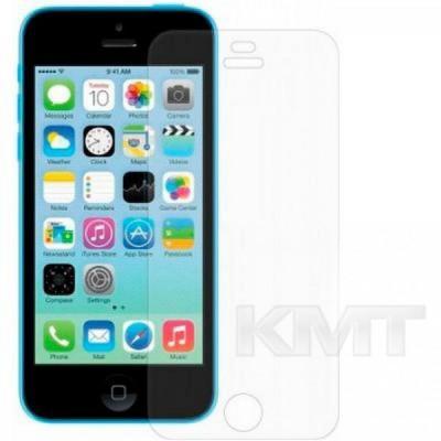 Защитная пленка « iPhone 5S » « Miracase » Clear