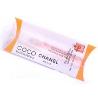 Туалетная вода женская CHANEL Coco Mademoiselle Woman 8 мл