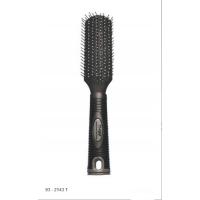 Расчёска Dagg Premium 93 - 2143 T
