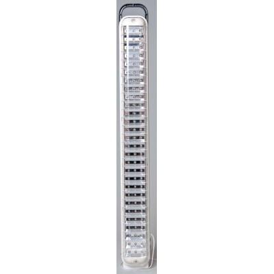 Фонарь-лампа светодиодная Super Led Sl-2015 на 69 диодов! 3200mah!
