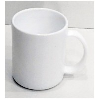 Чашка чайная А-Плюс 1862