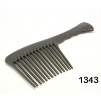 Гребень 1343
