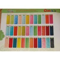 Колготки детские CONTE SOF-TIKI (6С-17СП), разм. 62-86