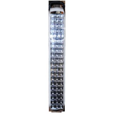 Лампа светодиодная TH-730