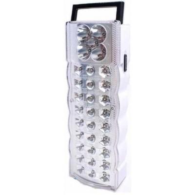 Лампа светодиодная Базука YJ-6806
