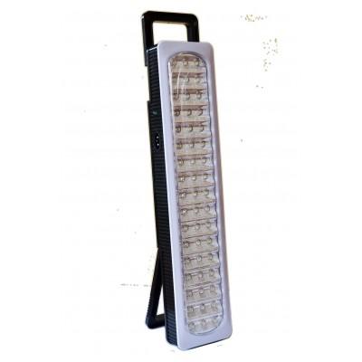 Лампа светодиодная Базука YJ-6819