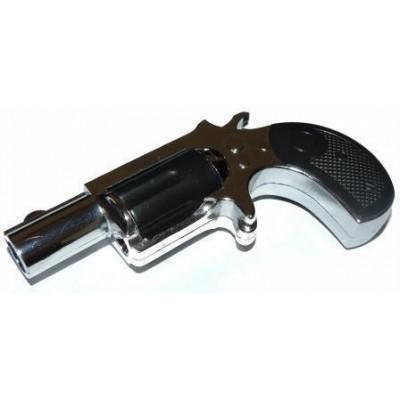 Пистолет Зажигалка №2952м