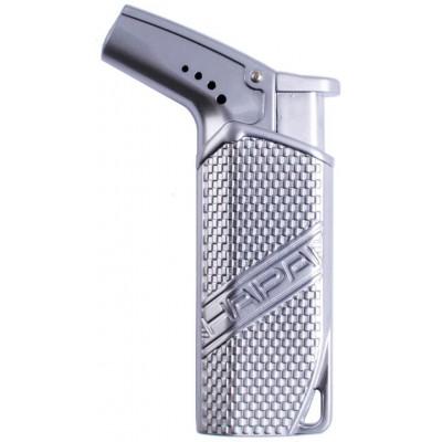 Зажигалка газовая боковая (турбо пламя) №4745-3