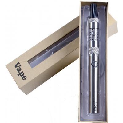Электронная сигарета UGO-V (подарочная упаковка) №609-8 Black