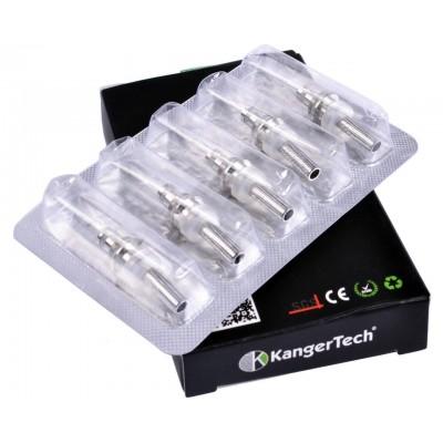 Сменный испаритель Kanger Tech (Оригинал) EC-059