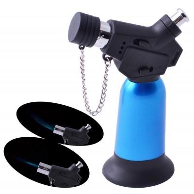 Горелка для пайки G-828 №HL-67 Blue