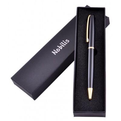 Подарочная ручка Nobilis №3183