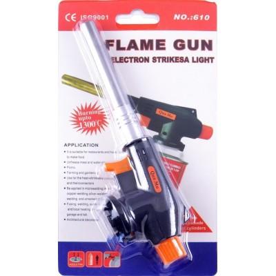 Газовая горелка Flame Gun №610