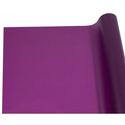 Пленка матовая для цветов  Слива арт.:PM35