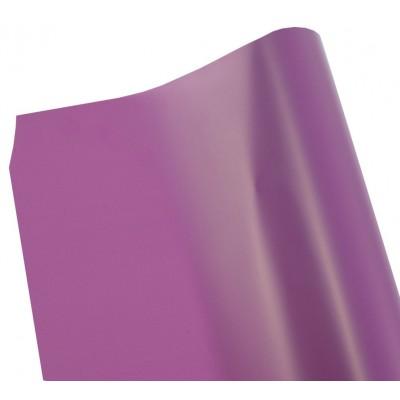 Пленка матовая для цветов  Марсала арт.:PM51