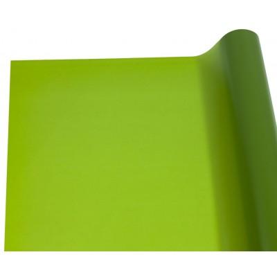 Пленка матовая для цветов  Темное зеленая арт.:PM29