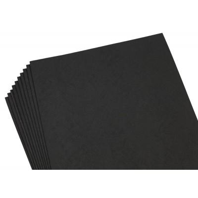 Фоамиран 2мм  черный - 10листов, 10526 арт.:10526