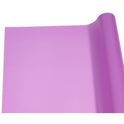 Пленка матовая для цветов  Пурпурно-розовый арт.:PM10