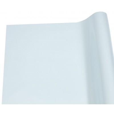 Пленка 0,7х7,0м перламутровая LUX  для цветов серая, 70мк арт.:1.001-10