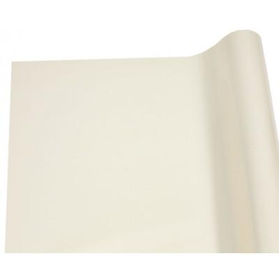 Пленка 0,7х7,0м перламутровая LUX  для цветов Мокко, 70мк арт.:1.001-6