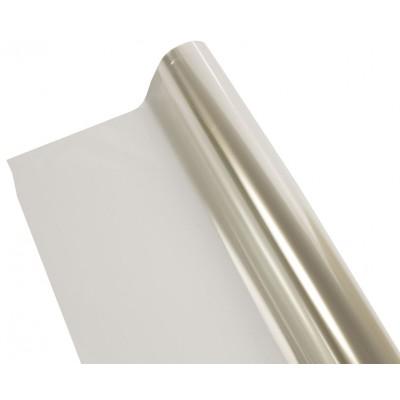 Пленка 1,0м х 1кг, 40мк прозрачная, PP508 арт.:PP508