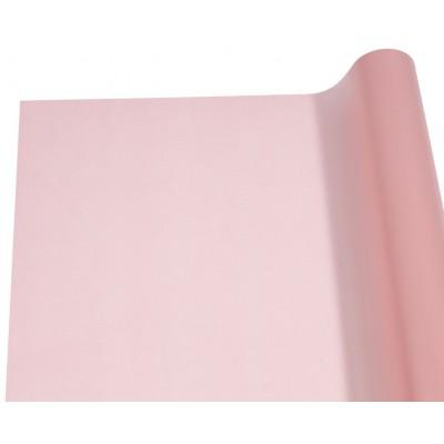 Пленка матовая для цветов  Розовая пудра арт.:PM7