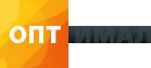 opt-imal.com.ua (Оптимал)
